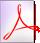 IconReader
