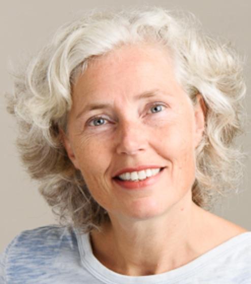 Hélène Bögels