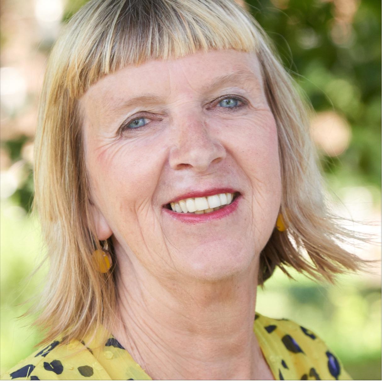 Marian Blokland
